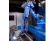 Selco automatisering & robotica
