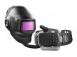 Lashelm electro-optisch 3M Speedglas G5-01 met Adflo en lasfilter