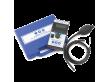 Zuurstofmeter HP100 in koffer